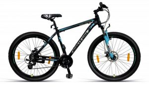 Bicycles & E-Bicycles